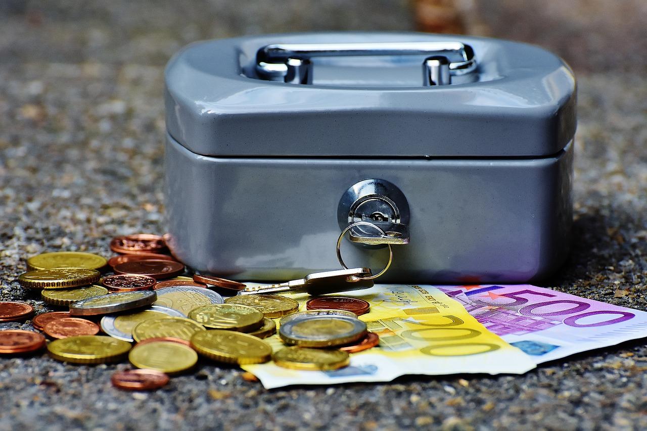 Quelles sont les banques en ligne qui proposent une assurance-vie?