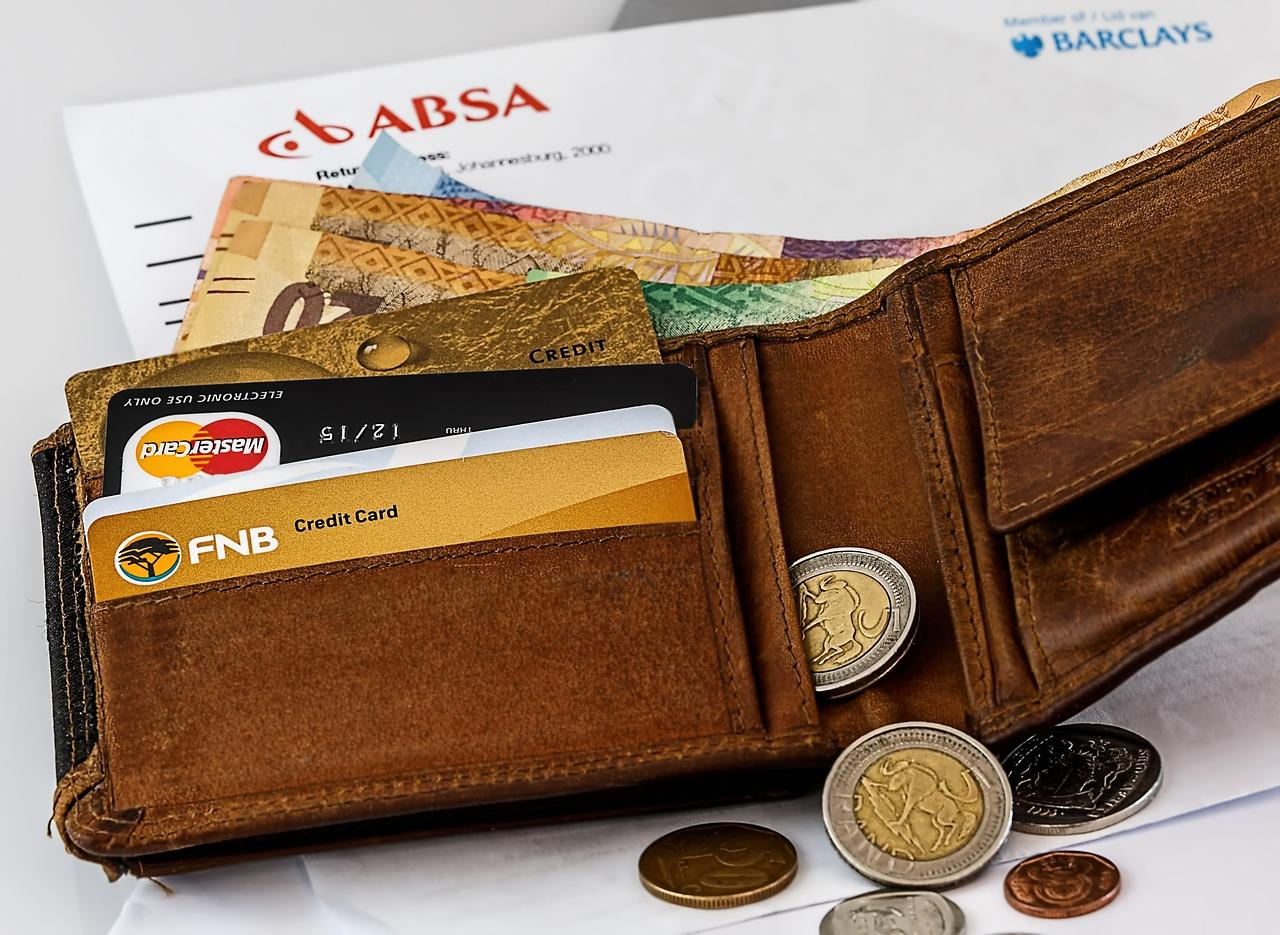 Tout ce qu'il faut savoir sur le fonctionnement des banques en ligne